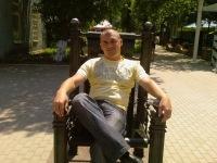 Иван Синица, 25 мая 1981, Никополь, id125815821