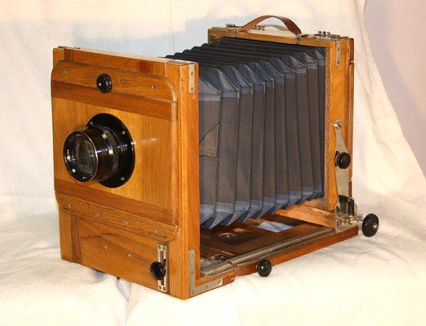 старинные фотоаппараты фото и цены