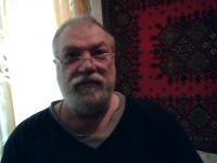 Валерий Далиненков, 17 января 1949, Санкт-Петербург, id52859357