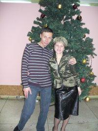 Владислав Негреев, 21 декабря , Новосибирск, id85009072
