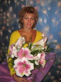 Марина Кузнецова, 23 сентября , Рязань, id93710070