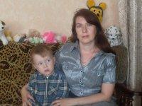 Татьяна Графонова(юдакова), 25 августа , Новороссийск, id94487668