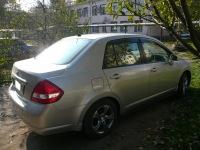 Дмитрий Александрович, 28 июля , Краснодар, id127507229
