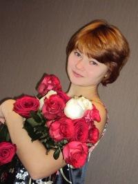 Светлана Сомова, 30 октября 1983, Санкт-Петербург, id1371202