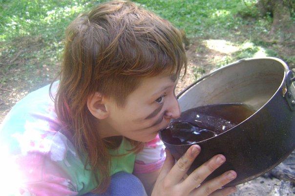 http://cs895.vkontakte.ru/u33216371/105145138/x_cacfc2be.jpg