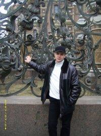Сергей Жуков, 27 января , Брянск, id44648209