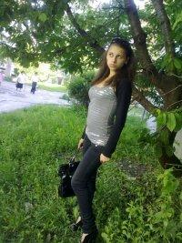 ♥♥♥♥лілюсічка♥♥♥♥ Казмірук, 14 февраля , Тернополь, id68403522