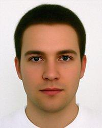 Григорий Борисов