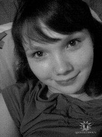 Зульфия Тимирбулатова, 17 ноября 1987, Хвалынск, id85572405