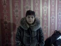 Елена Вирык, 6 мая 1963, Иркутск, id117367302