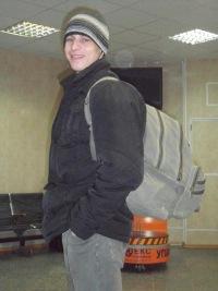 Руслан Федоров, 8 февраля 1989, Йошкар-Ола, id125221006