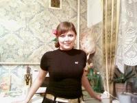 Елена Герасимова, 11 августа , Смоленск, id125862345