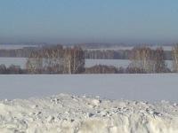 Прохор Пронин, 25 ноября 1992, Новосибирск, id129398017