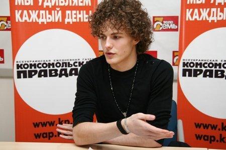 http://cs896.vkontakte.ru/u49910300/108260321/x_aa5ab000.jpg