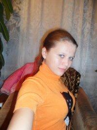 Ангелина Теплякова, 18 декабря , Умань, id100157065