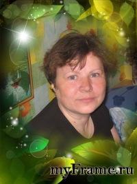 Марина Калинина, 2 марта 1988, Коркино, id108062080