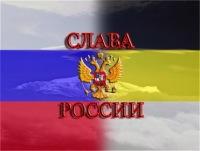 Вова1 Вонович, 13 июня , Москва, id114021445