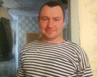 Тимур Ушаков, 11 апреля 1976, Надым, id120585768