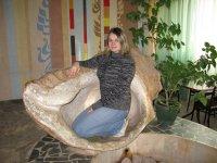Янина Савенко(Тищенко), 10 июля 1979, Киев, id20900240