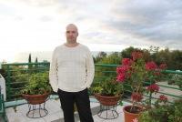 Антон Рыжаков