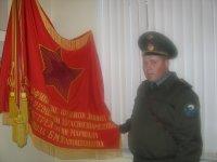 Вячеслав Карпов, 5 ноября 1986, Москва, id47793339
