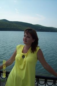 Ольга Протопопова, 5 декабря , Брест, id62304655