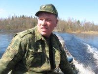 Юрий Степанов, 24 августа 1989, Львов, id75183252