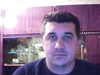 Любомир Процишин, 15 октября 1972, Старобельск, id101894155