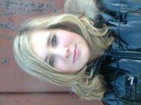 Татьяна Носкова, 19 июля 1994, id39406161