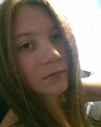 Виолетта Рыбалко, 21 ноября , Киев, id73635722