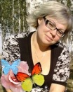 Фото Екатерины Утробиной №2