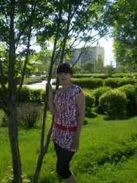 Елена Михальчик - глазунова, 31 мая 1987, Витебск, id85759083