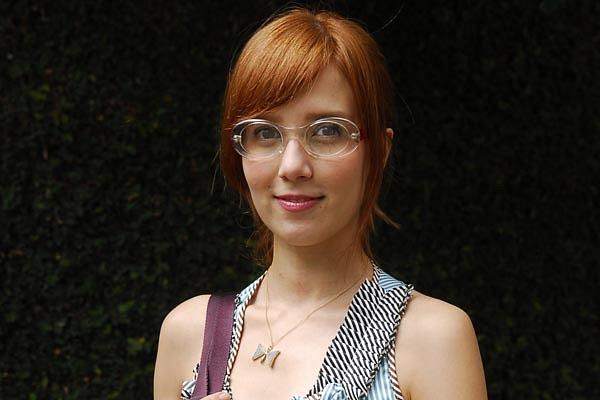 http://cs899.vkontakte.ru/u19848666/122418667/x_3a0cbc12.jpg
