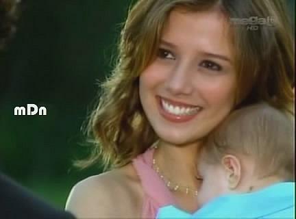 http://cs899.vkontakte.ru/u19848666/122418667/x_f61126fb.jpg
