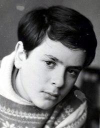 Abdurahman Popukratov