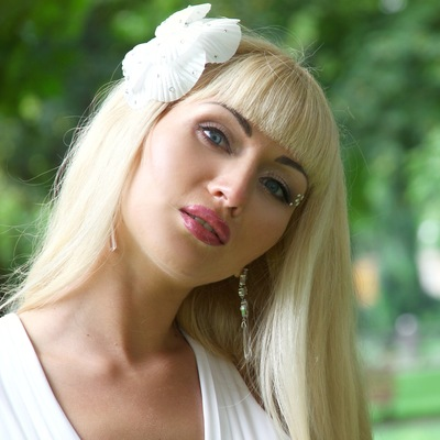 Оксана Касьян, 6 ноября , Харьков, id211045751
