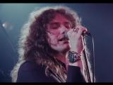 Whitesnake - Dont Break My Heart Again (1981)