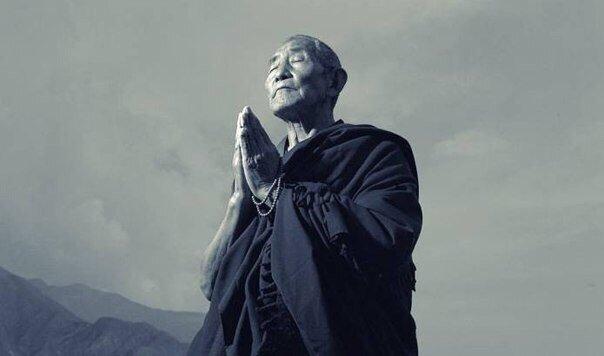 Инструкция к жизни от тибетских мудрецов. Сохраняйте!