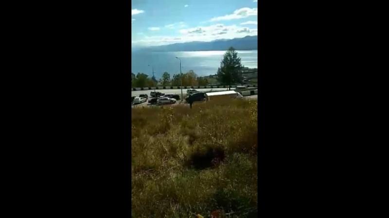 ЧП произошло 21 сентября около 10 утра на перегоне Слюдянка 2 Ангасолка в Слюдянском районе Иркутской области С рельсов сош