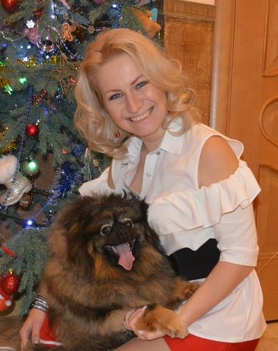 Сабина Ципилёва