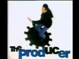 C C Music factory - Everybody dance now