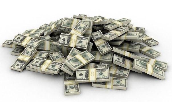 как заработать деньги на дому в интернете