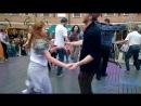 Фаст 5 минут от Kanal Street Band