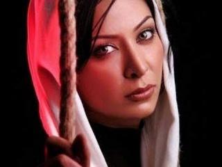 Iranian Movies - فیلم کامل عینک دودی - Watch Iranian Movie on YouTube