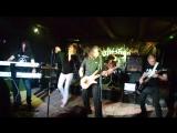 R-Genium - Runaway (LIVE)