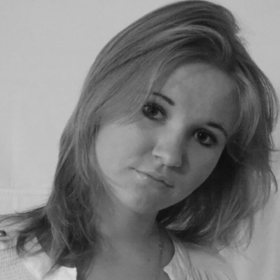 Ксения Приходько, 5 октября , Омск, id55573665