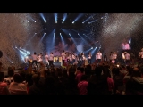 24.04.2012 SM Town - Dear My Family (ft.SHINee Jonghyun)