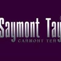 Saymont Tey, 16 мая 1990, Кременчуг, id223725250