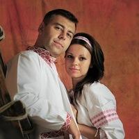 Віталій Варениця, 20 октября , Тернополь, id33005928