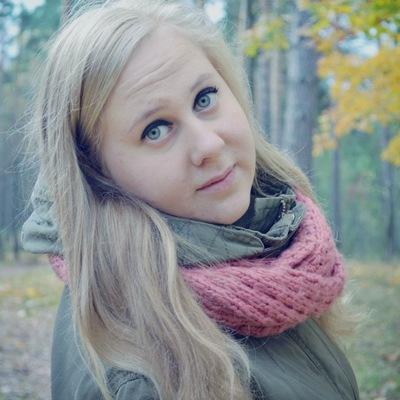 Анна Пряхина, 6 декабря , Киржач, id134495175